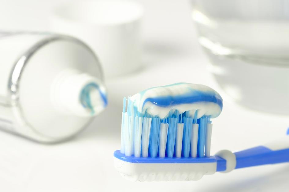 Jaka szczoteczka do zębów najlepiej sprawdzi się u dziecka