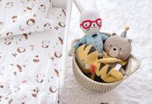 Sklep internetowy z zabawkami jako źródło inspiracji