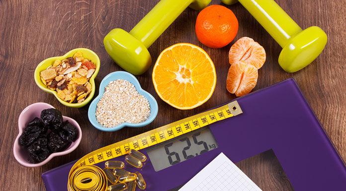 Popularne diety na odchudzanie