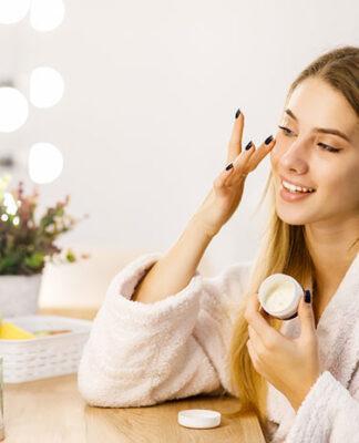 Dlaczego warto inwestować w kosmetyki naturalne